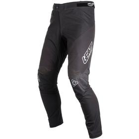 Leatt DBX 4.0 Pants Herre black